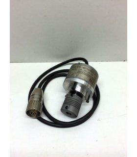 SOMAB 400 ENCODER LTN G58HSLDBI-1024-555