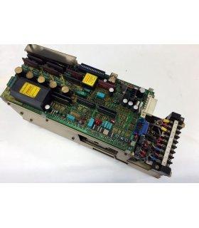 Variateur FANUC A06B-6047-H002