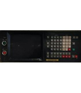 Pupitre FANUC A02B-0051-C012 6M avec écran