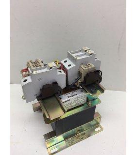 LEGRAND 42652 transformer