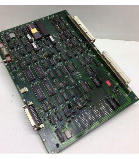 MITSUBISHI MAZAK MEDLAS T2 FX701C BN624A592G51A CPU board