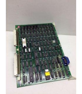 MITSUBISHI MAZAK FX702C BN624E577G51A board
