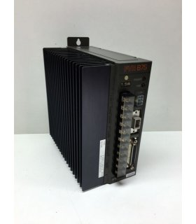 FUJI FVR015B7S-2KK SERVO power supply