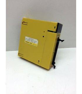 Module FANUC A0D32D2 A03B-0807-C167