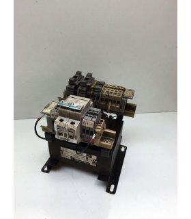 LEGRAND TFCE 250 transformer