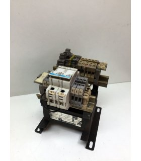 LEGRAND TFCE 100 transformer