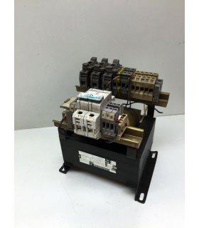 LEGRAND TFCE 630 transformer