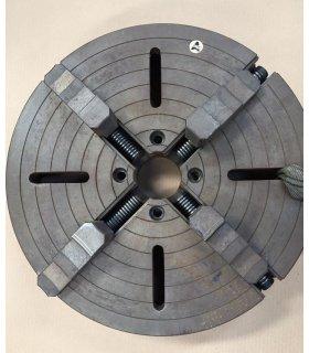 Mandrin fonte AMESTRA diam 500 mm CAZENEUVE HB 725