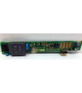 FANUC 21I A20B-8001-0910 inverter
