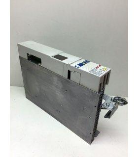 INDRAMAT DKC11.3-040-7-FW servo controller