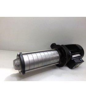 MOREI SEIKI TERAL VKA495AQ coolant pump