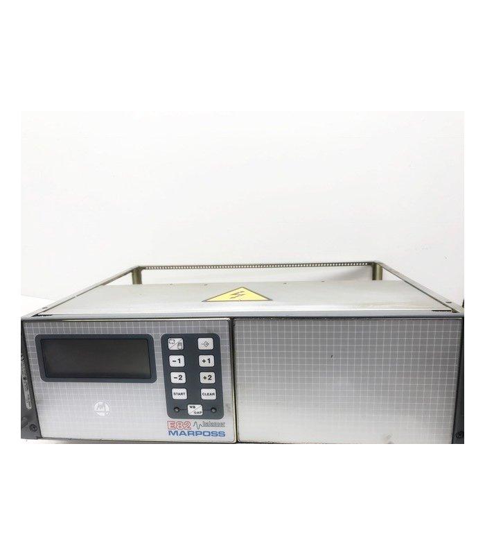 MARPOSS E82 8308270010 amplifier