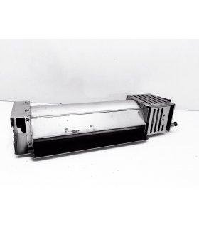 INDRAMAT LE5-220 220V fan