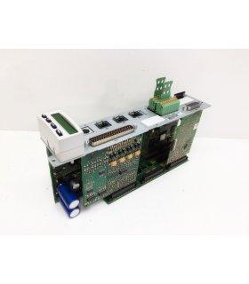 REXROTH INDRAMAT CSH01.3C-PL-ENN-CCD-NN-S-NN-FW axis board