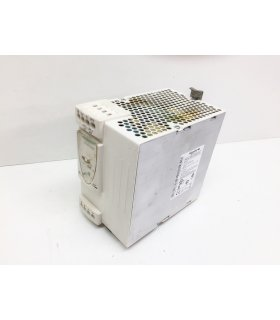 SCHNEIDER ELECTRIC ABL8RPS24100 power supply