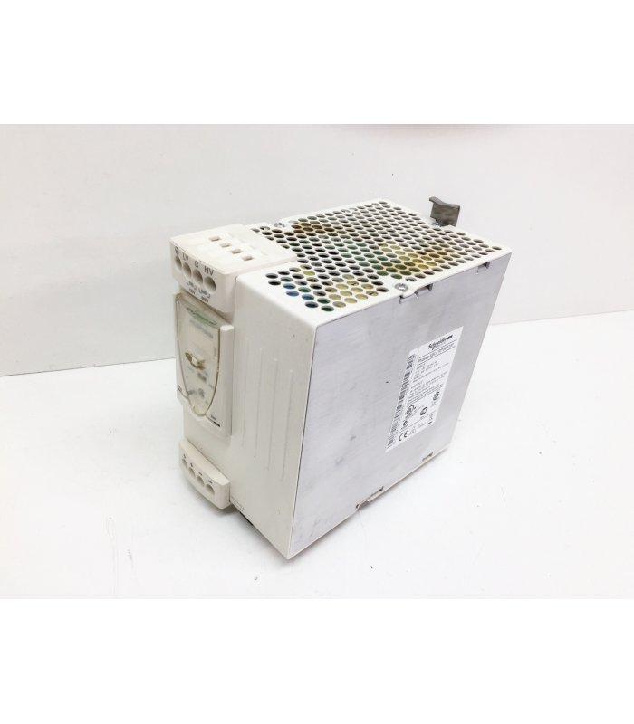 Alimentation SCHNEIDER ELECTRIC ABL8RPS24100