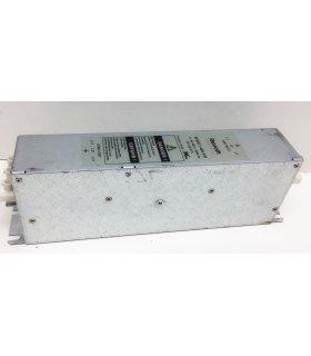 Filtre REXROTH NFD03.1-480-030