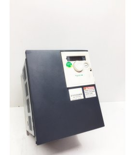 SCHNEIDER ELECTRIC ATV312HU40N4 servo