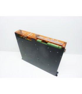 Variateur d'axe PARVEX CMS 325701 V2