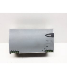 LEGRAND 46655 power supply