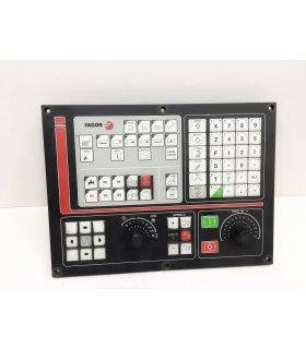 Pupitre Fagor 8050 P.MANDO 50TC