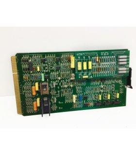 SERVOMAC CT201C board