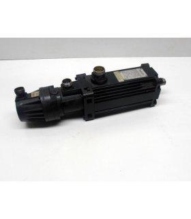 Servo motor Parvex LC420TLR R0564