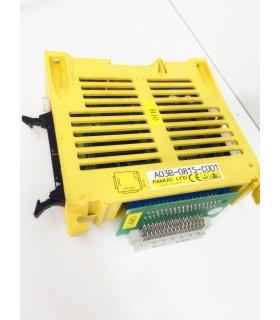 FANUC A03B-0815-C001 modul