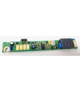 Carte FANUC 21i-T A20B-8001-0920
