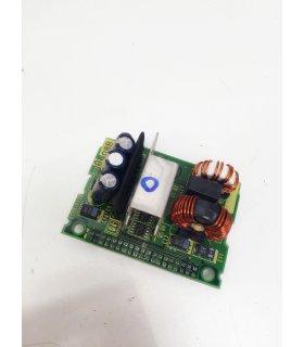 FANUC A20B-8100-0720/08B PCB BOARD