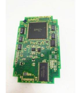 FANUC 21i-T A20B-3300-0280 board