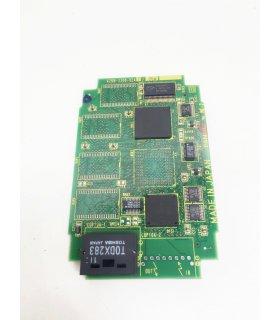 FANUC 21i-T A20B-3300-0242 PCB BOARD