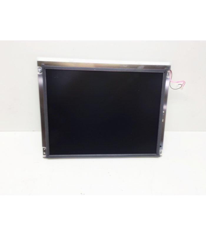 LCD NL8060BC31-41D monitor