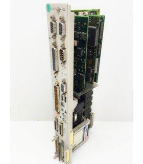 Carte CPU SIEMENS 6FC5356-0BB11-0AE1