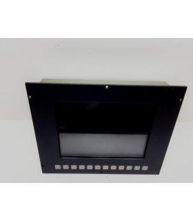 "Pupitre écran LCD NUM 1060 10,4"" 0206204250"