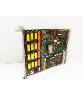 Carte Grundig NPP 04 44209-780.04 pour DECKEL