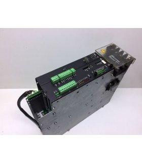BOSCH SM 10/20-TA 055128-108 axis servo drive