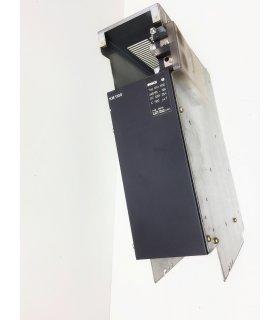 BOSCH KM 1100 modul