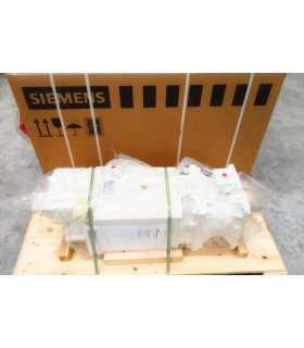 SIEMENS 1PH7131-7FF22-1KA3-Z motor