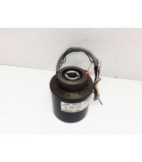 ABS pulse coder FANUC A860-0320-T113