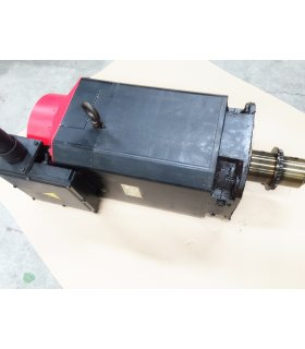 FANUC 22S/8000 A06B-0759-B194 3000 spindle motor