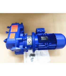 Pompe de surpression KSB ETAPRIME GBN 040-140/302 G11
