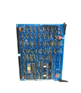 Carte CPU03 GE 44A719307-102