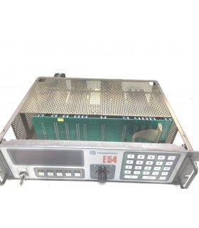 AMPLIFICATEUR MARPOSS E54 MODEL 8954260331