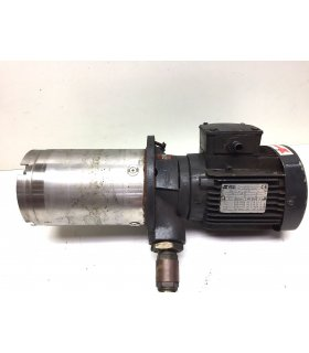 LEROY SOMER PV6.6.3 pump for SOMAB 550