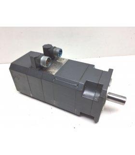 SIEMENS 1FT6041-4AF71-4EG1-Z motor