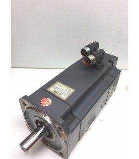 SIEMENS 1FK7064-7AH71-1AG5 motor