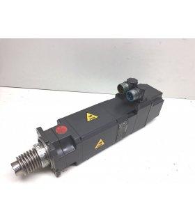 SIEMENS 1FT6034-1AK71-4EH1 motor