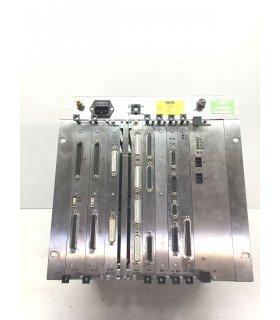 CN complète NUM 1062 W