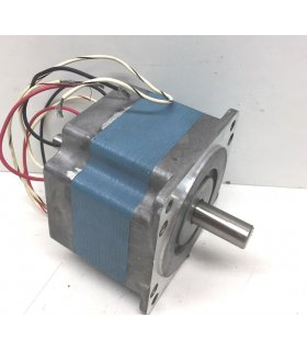 OMS HT91F07-D stepping motor
